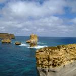 Australia. Great Ocean Road, 7185-68