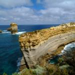 Australia. Great Ocean Road, 7185-71