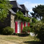 France, Brittany, Carnac