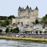 France, Loire Valley