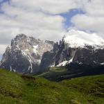 Italy, South Tyrol, 2013-164