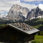 Italy, South Tyrol, 2013-175