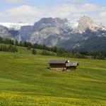 Italy, South Tyrol, 2013-176