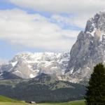 Italy, South Tyrol, 2013-177