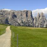 Italy, South Tyrol, 2013-78