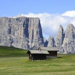 Italy, South Tyrol, 2013-82